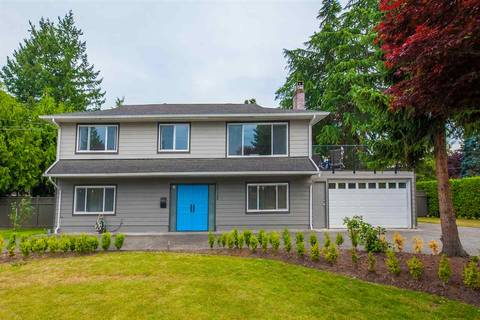 House for sale at 5138 Cliff Pl Delta British Columbia - MLS: R2410444