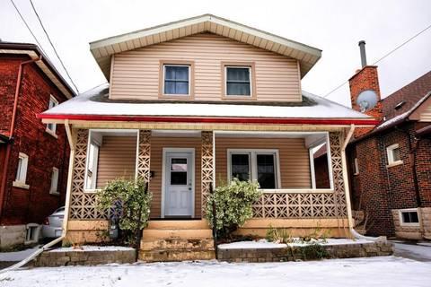 House for sale at 5138 Morrison St Niagara Falls Ontario - MLS: 30716976
