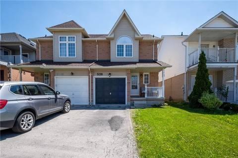 House for sale at 5138 Porter St Burlington Ontario - MLS: H4054078