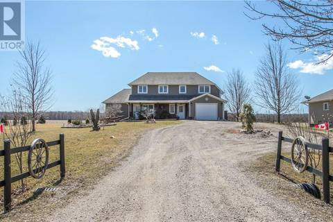 House for sale at 51393 Calton Line Aylmer Ontario - MLS: 184688