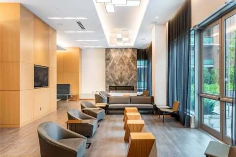 Apartment for rent at 101 Erskine Ave Unit 514 Toronto Ontario - MLS: C4861782