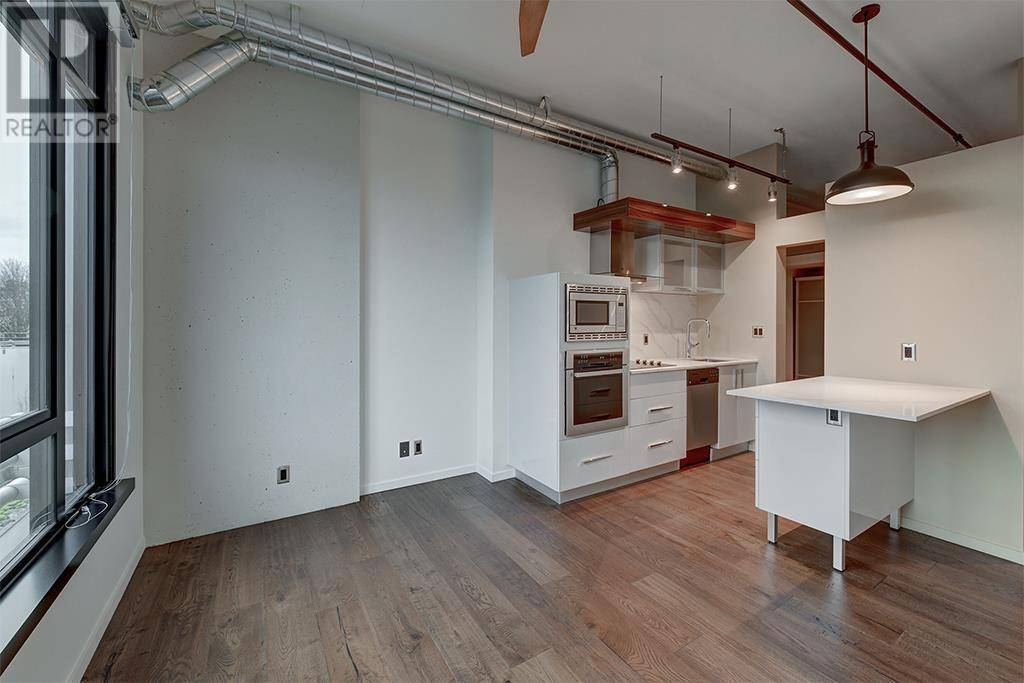 Condo for sale at 1029 View St Unit 514 Victoria British Columbia - MLS: 419745