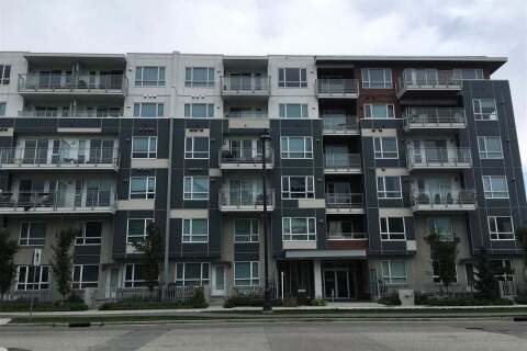 Condo for sale at 10603 140 St Unit 514 Surrey British Columbia - MLS: R2502626