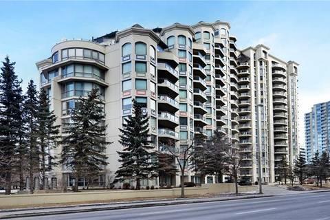514 - 1108 6 Avenue Southwest, Calgary   Image 1