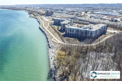 Apartment for rent at 125 Shoreview Pl Unit 514 Stoney Creek Ontario - MLS: H4048253