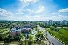 Apartment for rent at 18 Harding Blvd Unit 514 Richmond Hill Ontario - MLS: N4959135