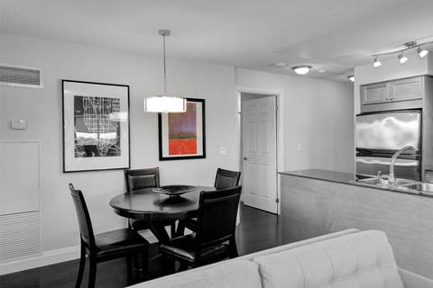 Apartment for rent at 18 Kenaston Gdns Unit 514 Toronto Ontario - MLS: C4676381