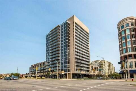 Home for sale at  Ironstone Dr Unit 514 Burlington Ontario - MLS: 40020417