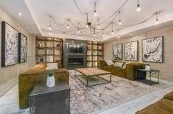 Apartment for rent at 1990 Bloor St Unit 514 Toronto Ontario - MLS: W4672249