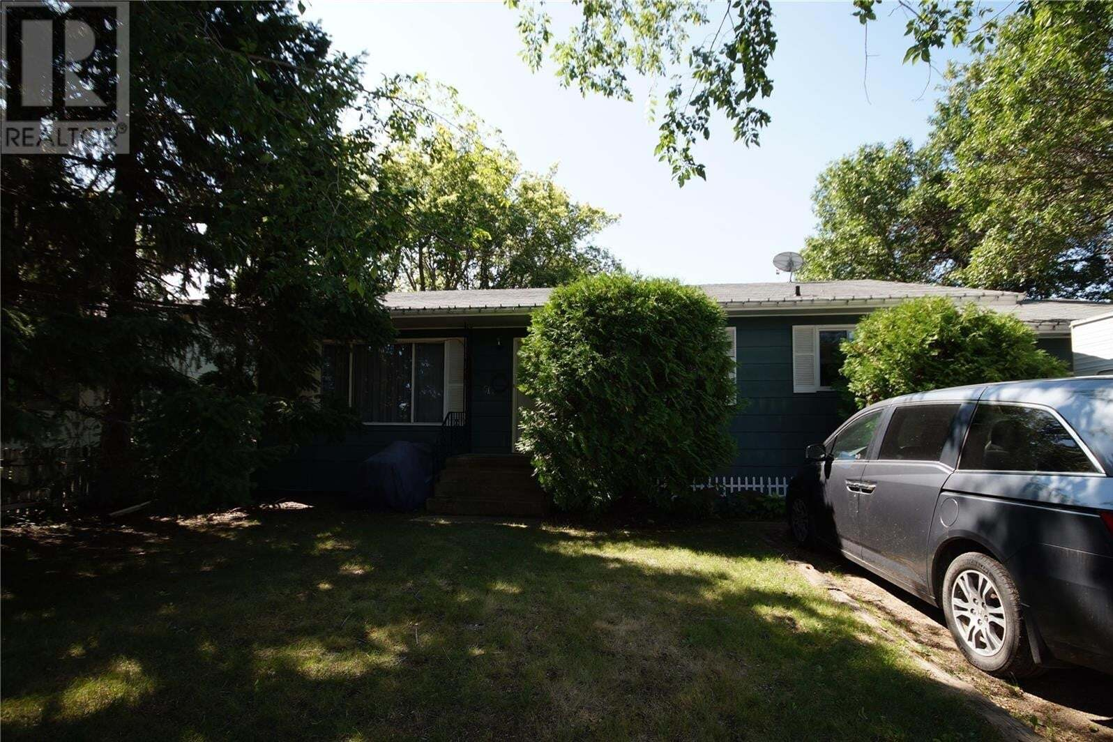 House for sale at 514 1st St S Waldheim Saskatchewan - MLS: SK821502