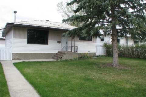 House for sale at 514 2 St South Vulcan Alberta - MLS: C4297029
