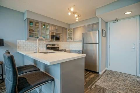 Condo for sale at 200 Manitoba St Unit #514 Toronto Ontario - MLS: W4459860