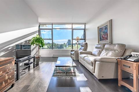 Condo for sale at 2851 Heather St Unit 514 Vancouver British Columbia - MLS: R2379819