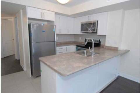 Apartment for rent at 30 Dunsheath Wy Unit 514 Markham Ontario - MLS: N4890690