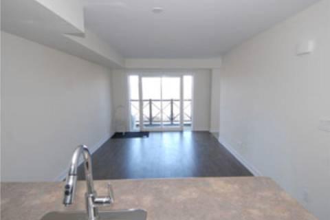 Apartment for rent at 30 Dunsheath Wy Unit 514 Markham Ontario - MLS: N4541587