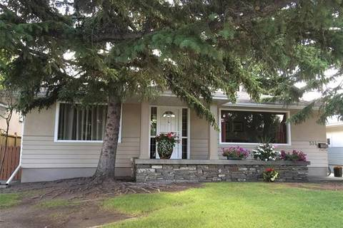 House for sale at 514 37 St Northwest Calgary Alberta - MLS: C4185561