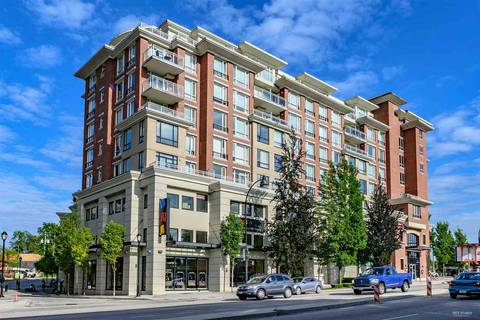 514 - 4078 Knight Street, Vancouver | Image 1