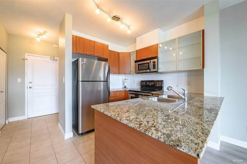 Condo for sale at 4078 Knight St Unit 514 Vancouver British Columbia - MLS: R2388018