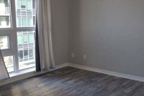 Apartment for rent at 51 East Liberty St Unit 514 Toronto Ontario - MLS: C4819187