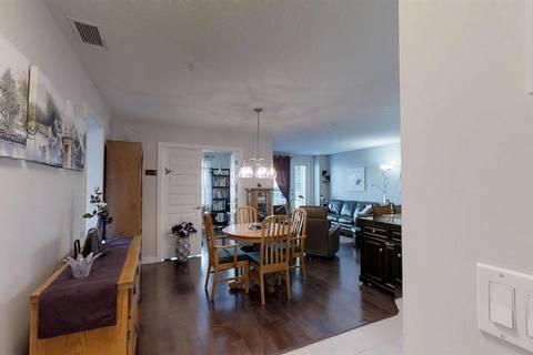 Condo for sale at 5151 Windermere Blvd Sw Unit 514 Edmonton Alberta - MLS: E4153255