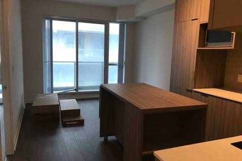 Apartment for rent at 52 Forest Manor Rd Unit 514 Toronto Ontario - MLS: C4486057