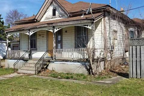 Residential property for sale at 520 South St Unit 514 London Ontario - MLS: 187306