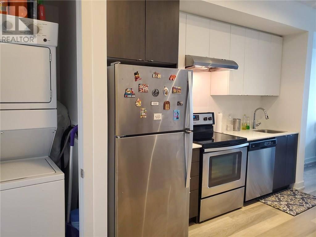 Apartment for rent at 5240 Dundas St Unit 514 Burlington Ontario - MLS: 30783205
