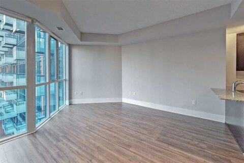 Condo for sale at 560 Front St Unit 514 Toronto Ontario - MLS: C4996849