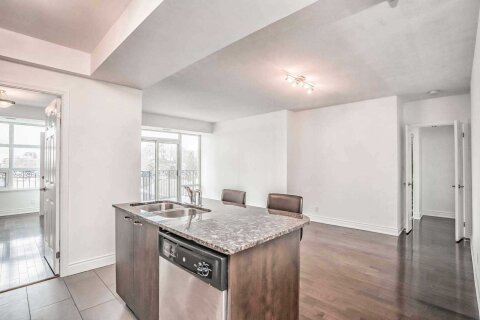Condo for sale at 650 Mount Pleasant Rd Unit 514 Toronto Ontario - MLS: C5081051
