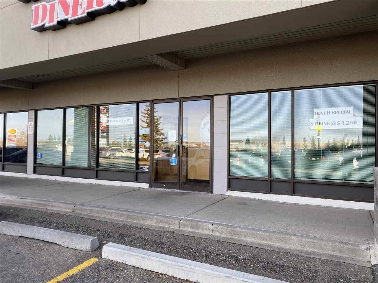 514 - 6655 178 Street Nw, Edmonton | Image 1