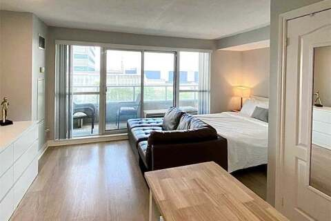 Property for rent at 70 Town Centre Ct Unit 514 Toronto Ontario - MLS: E4856463
