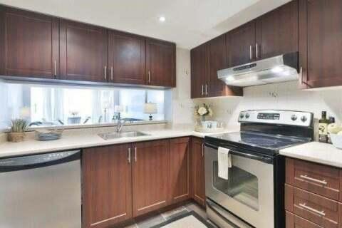 Apartment for rent at 705 King St Unit 514 Toronto Ontario - MLS: C4920361