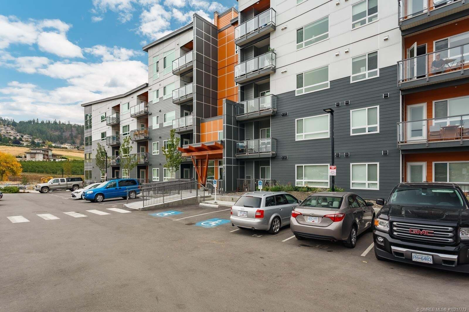 514 - 722 Valley Road, Kelowna | Image 2