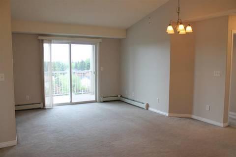 Condo for sale at 7511 171 St Nw Unit 514 Edmonton Alberta - MLS: E4158565