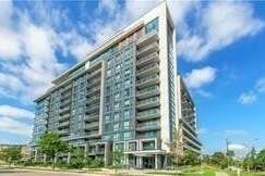 Residential property for sale at 80 Esther Lorrie Dr Unit 514 Toronto Ontario - MLS: W4916701