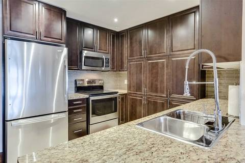 Condo for sale at 83 Woodbridge Ave Unit 514 Vaughan Ontario - MLS: N4484222