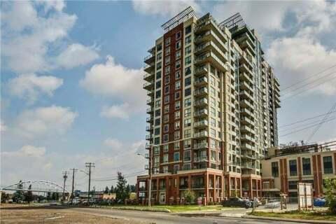 Condo for sale at 8710 Horton Rd Southwest Unit 514 Calgary Alberta - MLS: C4301610