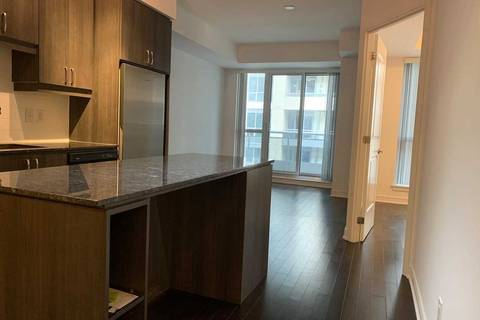 Condo for sale at 9191 Yonge St Unit 514 Richmond Hill Ontario - MLS: N4734284
