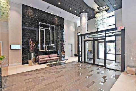 Apartment for rent at 9199 Yonge St Unit 514 Richmond Hill Ontario - MLS: N4521844