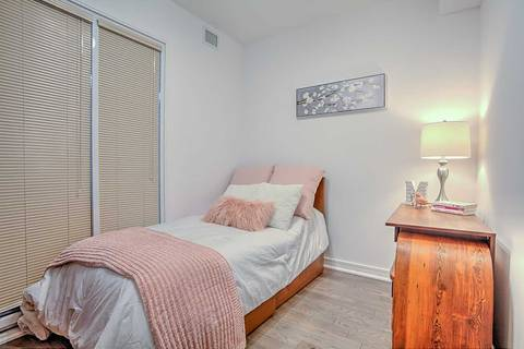 Condo for sale at 9201 Yonge St Unit 514 Richmond Hill Ontario - MLS: N4405126