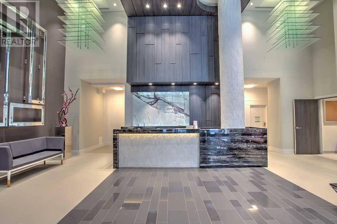 Condo for sale at 9205 Yonge St North Unit 514 Richmond Hill Ontario - MLS: N4610087
