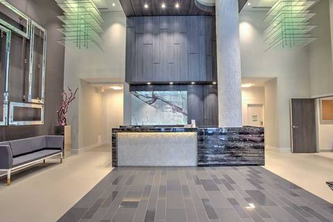 Apartment for rent at 9205 Yonge St Unit 514 Richmond Hill Ontario - MLS: N4572672