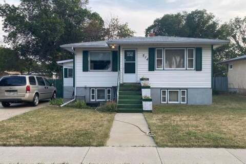 House for sale at 514 Broadway Ave E Redcliff Alberta - MLS: A1028176