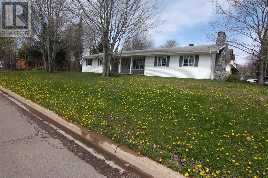 Removed: 514 Broussard Street, Dieppe, NB - Removed on 2019-06-11 06:30:32