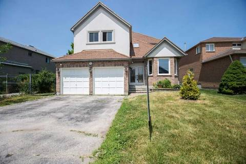 House for sale at 514 Grove St Barrie Ontario - MLS: S4515076