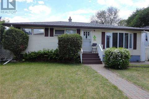 House for sale at 514 Hilliard St W Saskatoon Saskatchewan - MLS: SK776247