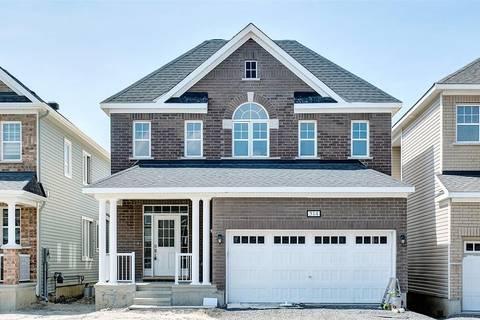 House for rent at 514 Honeylocust Ave Kanata Ontario - MLS: 1159488
