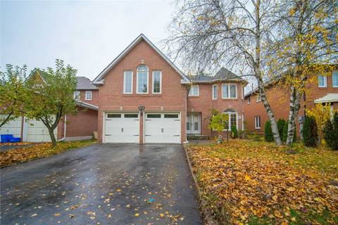 House for sale at 514 Keith Ave Newmarket Ontario - MLS: N4622887