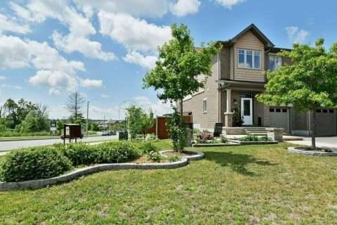 House for sale at 514 Knotridge St Ottawa Ontario - MLS: 1198126