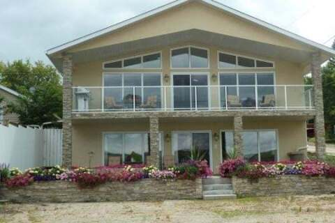 House for sale at 514 Maclachlan Ave Manitou Beach Saskatchewan - MLS: SK797874